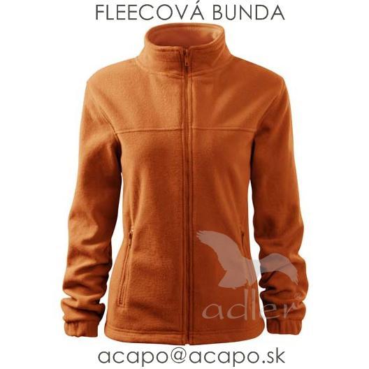 Pracovné odevy ACAPO eda0b3368a