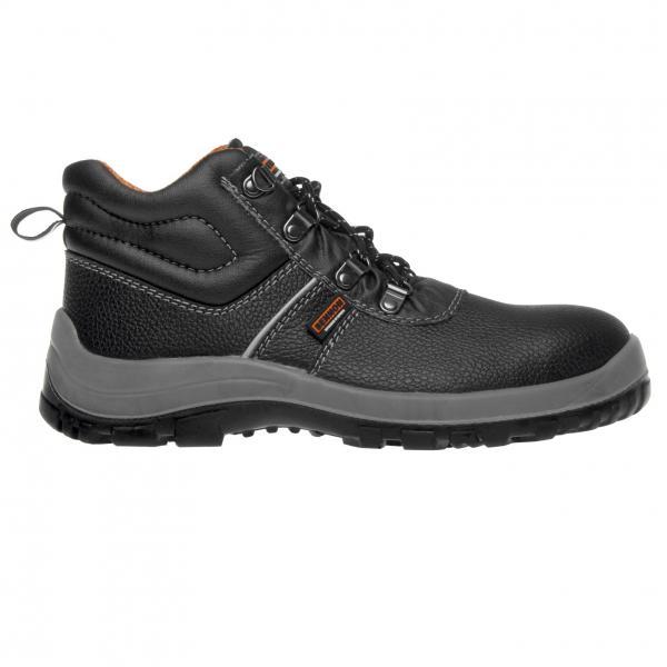 4045b56a09e9 PRACOVNÁ OBUV   Pracovná obuv - BENNON BASIC KOTNIK 01 High